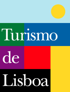turismo-de-lisboa1